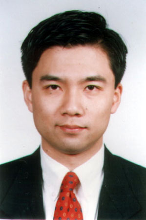 邵亦波同志2002年度业绩详细资料