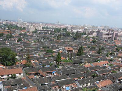 上海市区有多大【相关词_ 上海市区面积有多大】