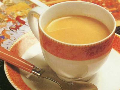 世界 咖啡/土耳其咖啡